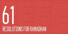 ramdan resolves ST