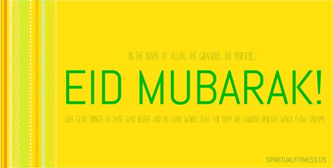 eid card 2.4 (lemon)