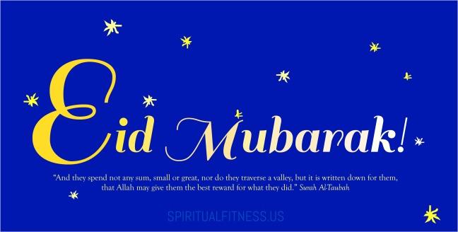 eid card1 (starry night)