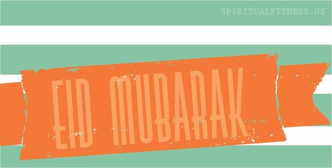 eid card 3 (canvas)